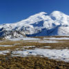 elbrus-north-traverse-04