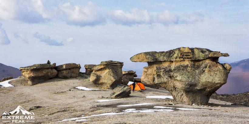 elbrus-north-traverse-05