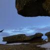 elbrus-north-traverse-06