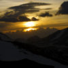 elbrus-north-traverse-07