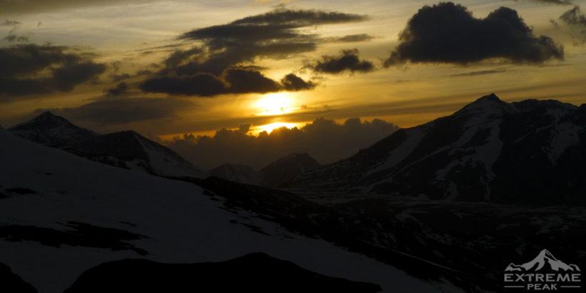 elbrus-north-traverse-07