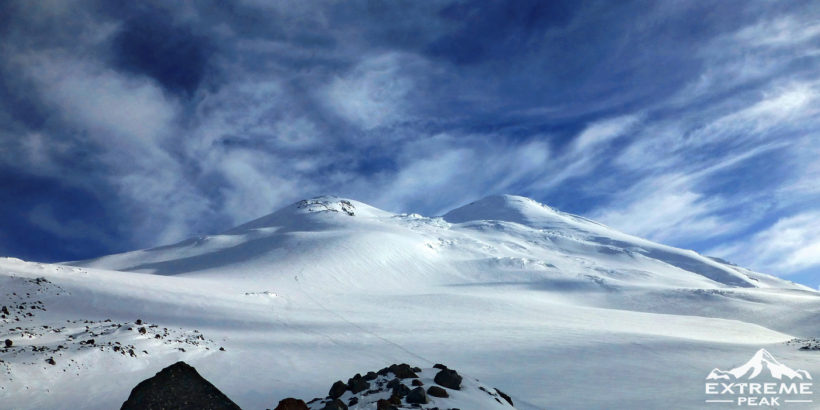 elbrus-north-traverse-08