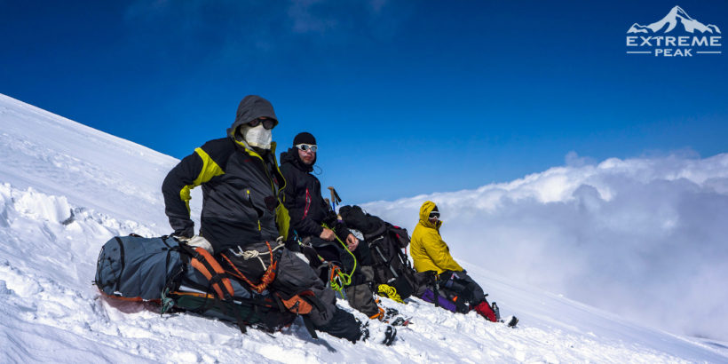 elbrus-north-traverse-09