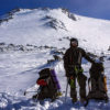 elbrus-north-traverse-10