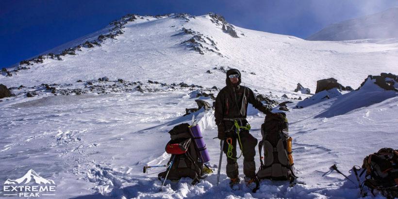 elbrus-north-traverse-10