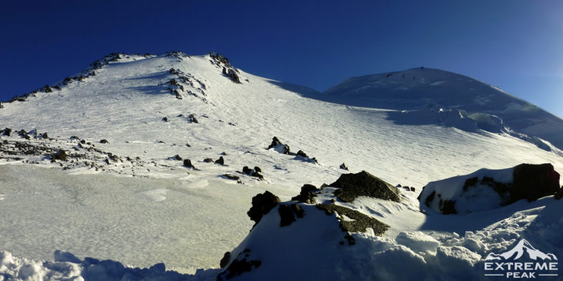 elbrus-north-traverse-11