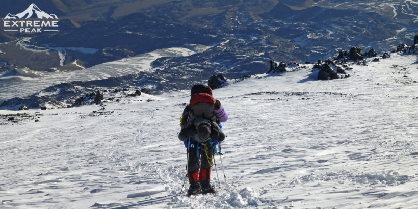 elbrus-north-traverse-12