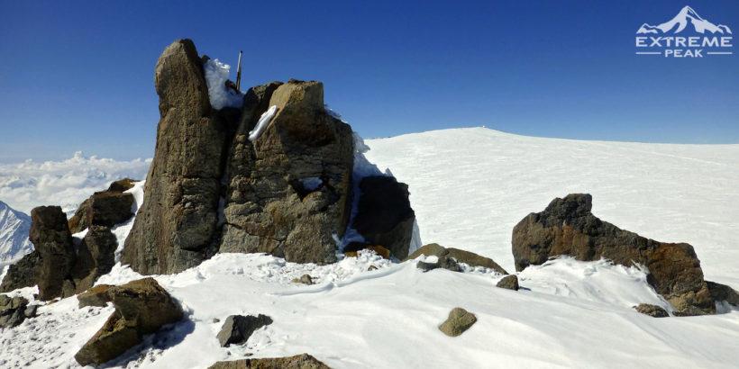 elbrus-north-traverse-13