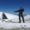 elbrus-north-traverse-15