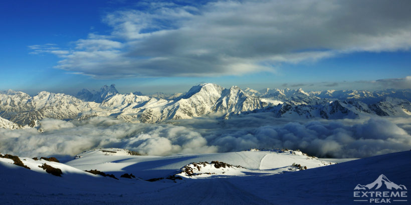 elbrus-north-traverse-16