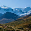 elbrus-west-traverse-01