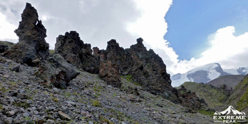 elbrus-west-traverse-02