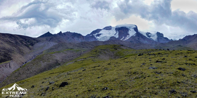 elbrus-west-traverse-03