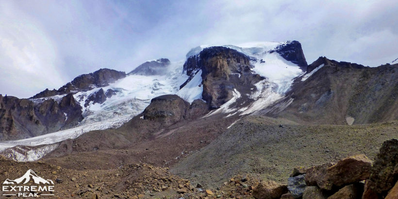 elbrus-west-traverse-04