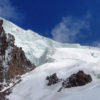 elbrus-west-traverse-07