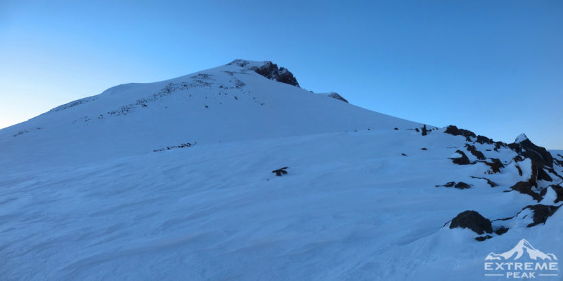 elbrus-west-traverse-08