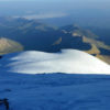 elbrus-west-traverse-09