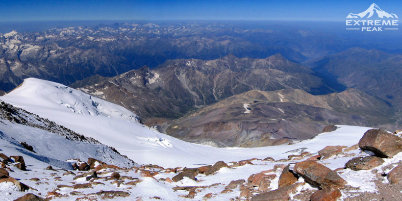 elbrus-west-traverse-12