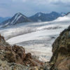 elbrus-west-traverse-16