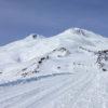 elbrus-south-winter-01