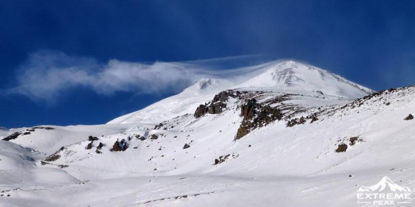 elbrus-south-winter-02