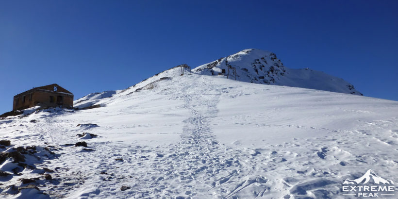 elbrus-south-winter-03