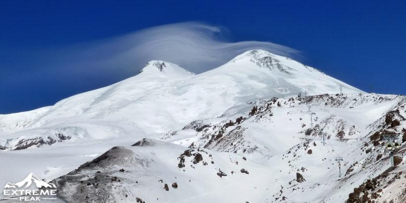 elbrus-south-winter-04