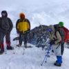 elbrus-south-winter-05