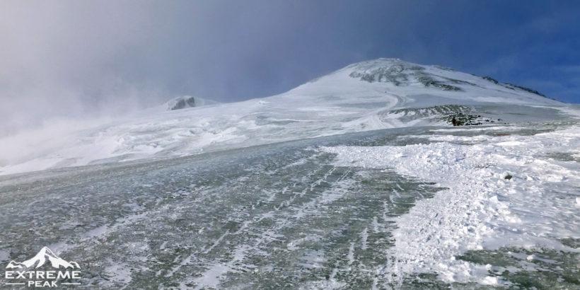 elbrus-south-winter-06