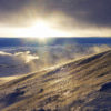 elbrus-south-winter-07