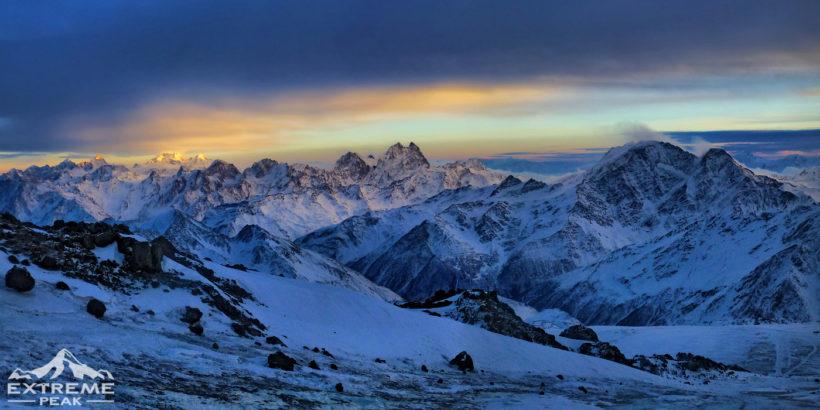 elbrus-south-winter-08