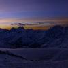 elbrus-south-winter-09