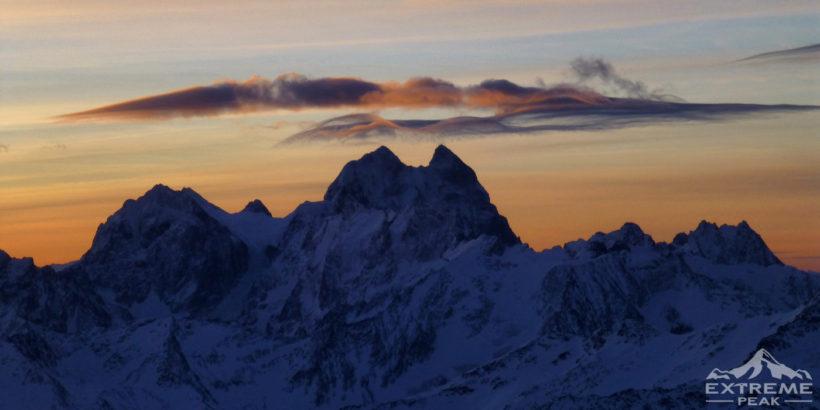 elbrus-south-winter-10