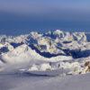 elbrus-south-winter-11