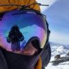 elbrus-south-winter-12