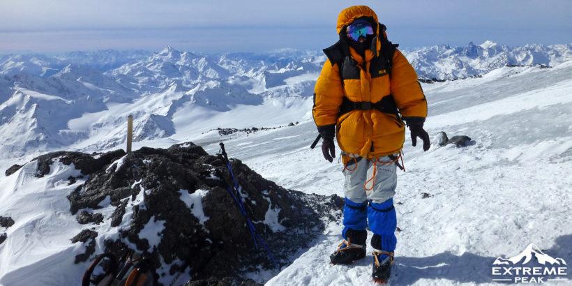 elbrus-south-winter-13