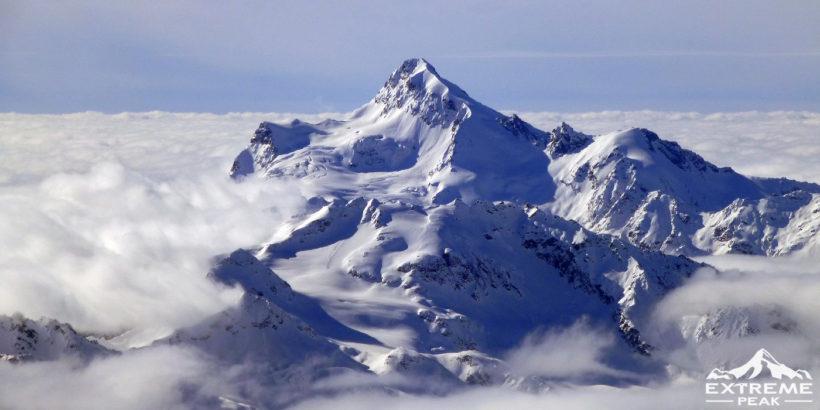 elbrus-south-winter-14