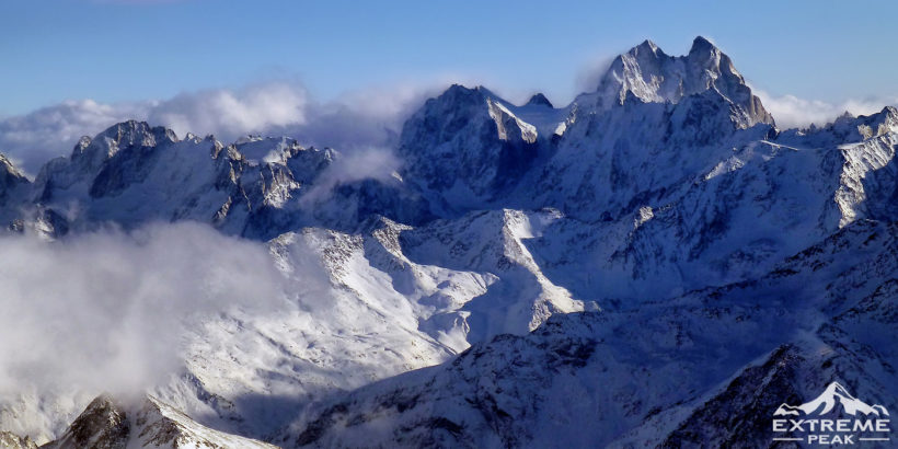 elbrus-south-winter-15