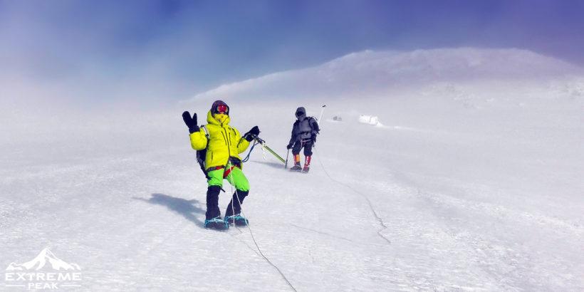 elbrus-south-winter-16