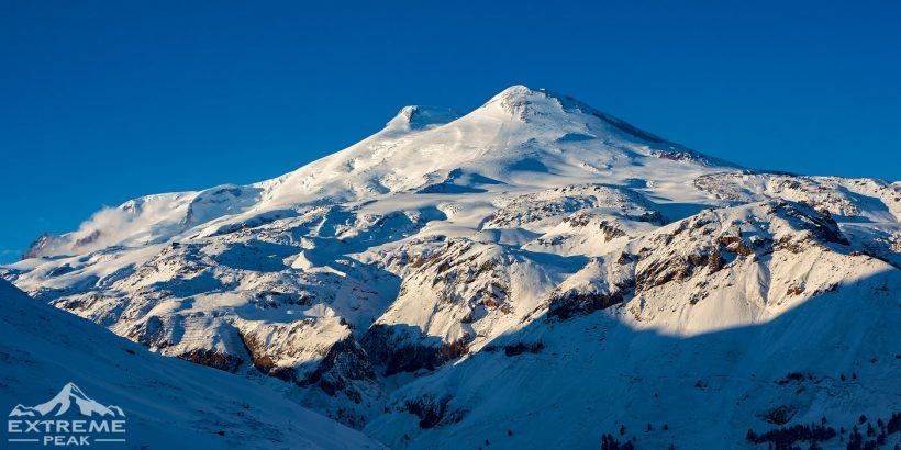 elbrus-south-winter-17