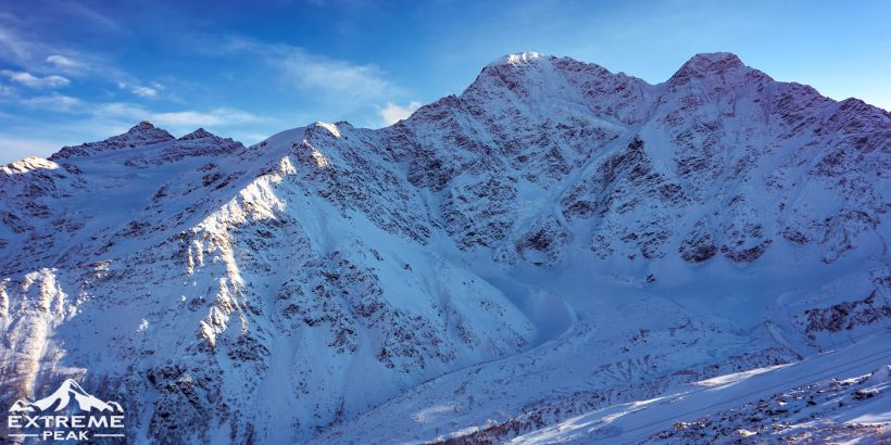 elbrus-south-winter-19