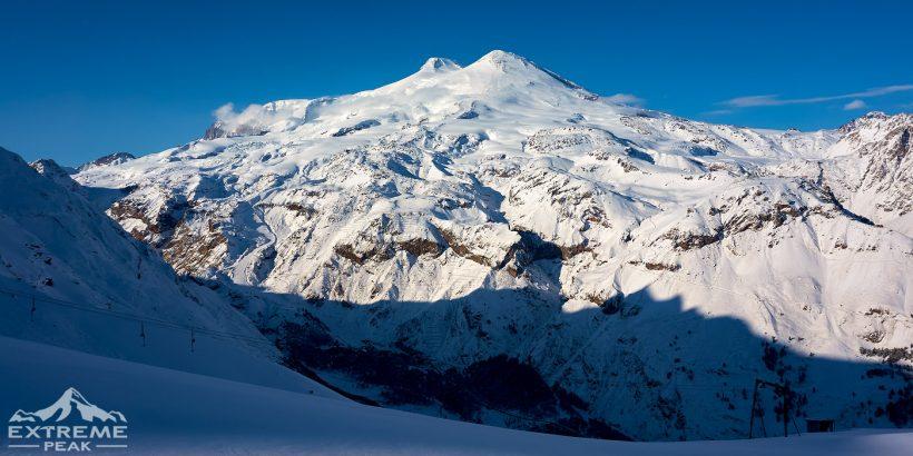elbrus-south-winter-20
