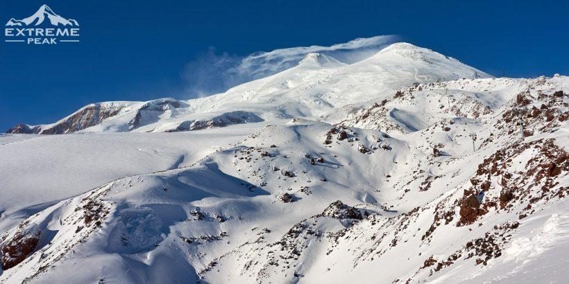 elbrus-south-winter-21