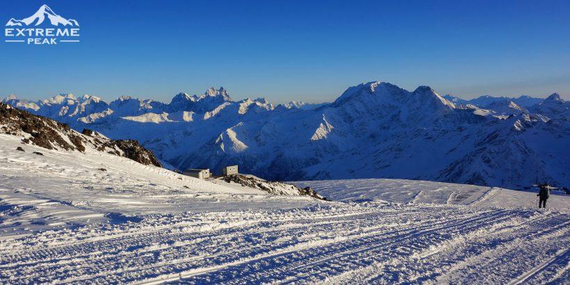 elbrus-south-winter-22