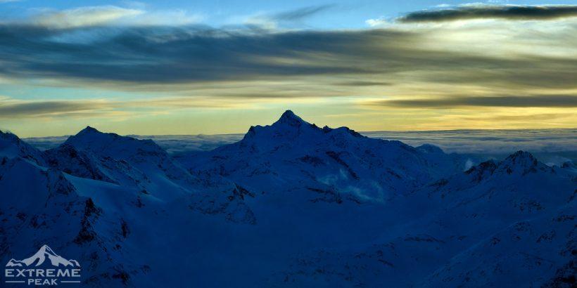 elbrus-south-winter-24