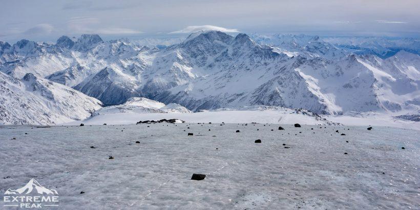 elbrus-south-winter-26